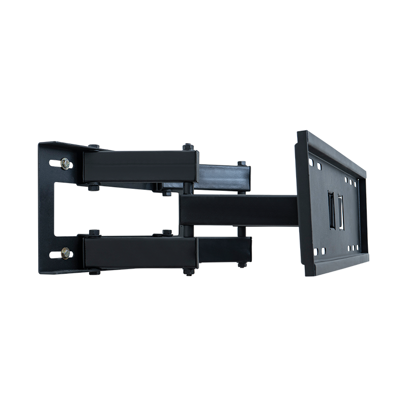 articulating tv wall mounts